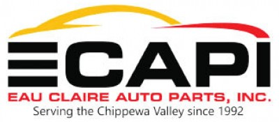Eau Claire Auto Parts - 5 OFF any purchase of 30 or more