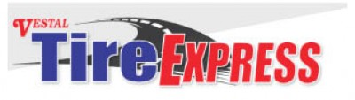 Vestal Tire Express - Free Laser Car Wash With Purchase of Any Oil 38 Lube