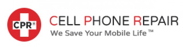 CPR Cell Phone Repair Bowling Green