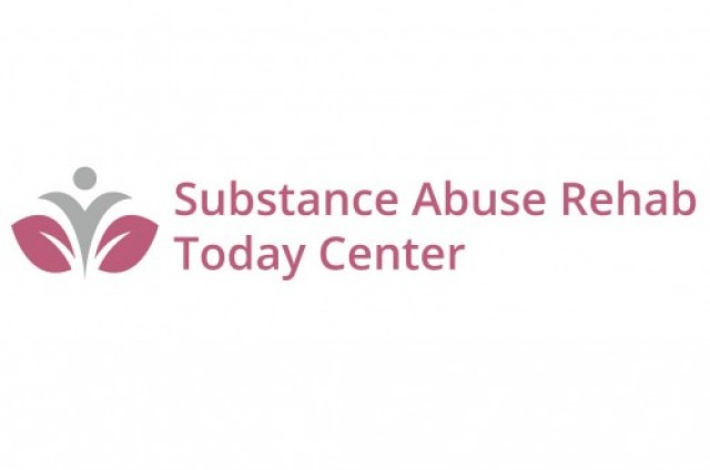 Substance Abuse Rehab Today Center