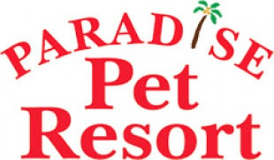 Paradise Pet - 20 Off Any Day Care Package at Paradise Pet Resort