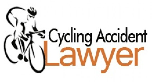 Cycling Accident Lawyer
