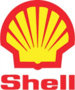 James Madison Shell - 10 OFF Any Grade Oil Change - Automotive Coupon