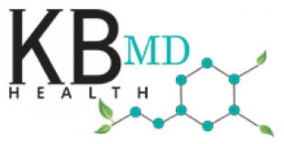Kbmd Health - 25 Off Purchase Over 100 at KBMD Health