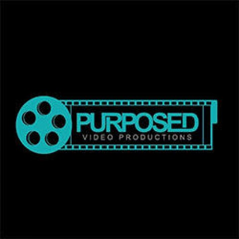 Purposed Video Productions