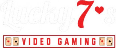 Lucky 739 S Gaming Cafe - 5 Match Play