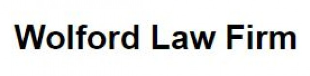 Wolford Law Firm