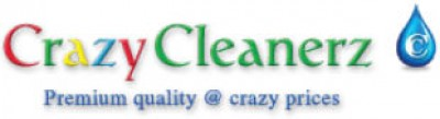 Crazy Cleanerz - 17 99 Any size Comforter at Crazy Cleanerz