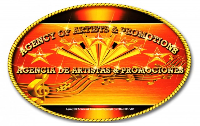 Agency of Artists and Promotions