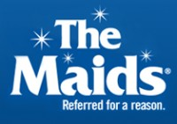 The Maids Worcester