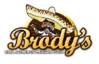 Brody39 s - Taco Salad Only 6 99 Includes Free soft Drink no refills