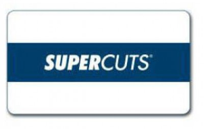 Supercuts - Buy One Get One 50 Off Any Product
