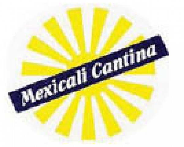 Mexicali Cantina