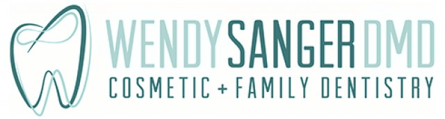 Wendy Sanger DMD Cosmetic Family Dentistry
