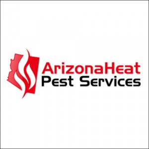 10 Off Bed Bug Treatment
