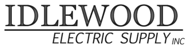 Idlewood Electric Supply Inc