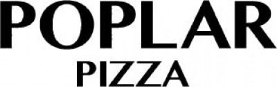 Poplar Pizza - 5 Off Any 30 Purchase at Poplar Pizza