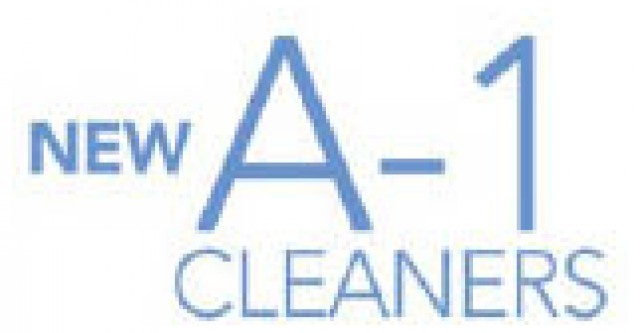 New A1 Cleaners