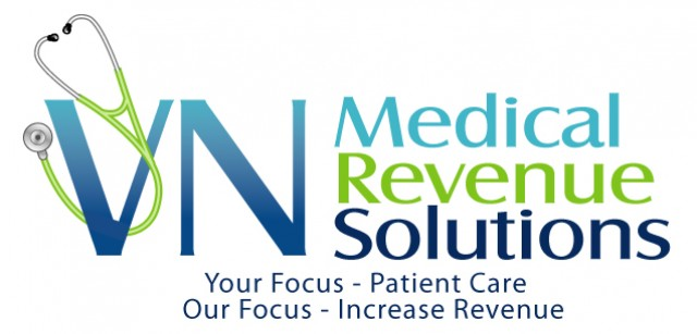 VN Medical Revenue Solutions LLC