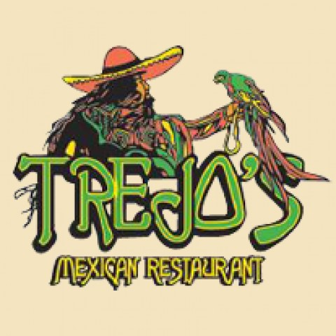 Trejo S Mexican Restaurant Shreveport La