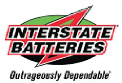 Interstate All Battery Center - Buy One Get One FREE Interstate Alkaline Carded Pack