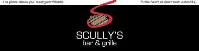 Scullys