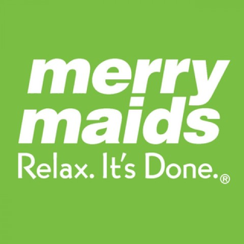 Merry Maids of Salt Lake City