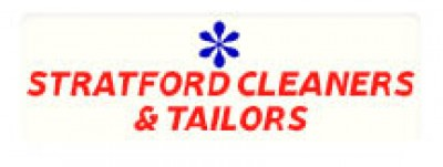 Stratford Cleaners - 20 Off Any Dry Cleaning Order at Stratford Cleaners