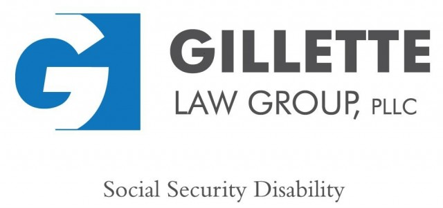 Gillette Law Group PLLC