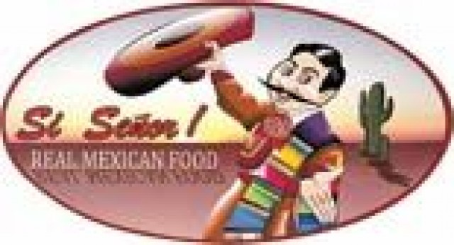 Si Senor Real Mexican Food