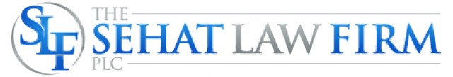 The Sehat Law Firm PLC