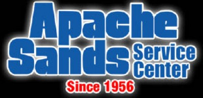 Apache Sands Service Center Inc - Oil Change Special- Synthetic Blend 24 95 or Full Synthetic 59 95 Up to 5 Quarts Oil Plus FREE Vehicle Inspection Including Alignment Quick Check Apache Sands Service Center