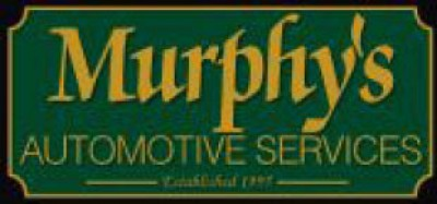 Murphy39 s Transmission 38 Complete Auto Repair - 34 95 - Oil Change 38 Tire Rotation