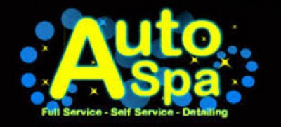 Auto Spa Car Wash West Palm Beach - 99 95 38 up for LEASE TURN-IN SPECIAL DISINFECTANT SPRAY INCLUDED