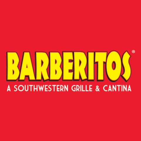 Barberitos Southwestern Grille Cantina