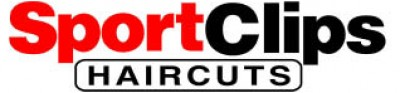 Sports Clips Haircuts - Newnan - 5 Off Any Haircut Service at Sport Clips Haircuts