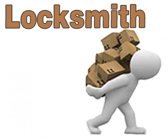 Broadlands Locksmith VA