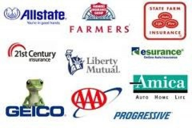 Free auto insurance Quotes In New York