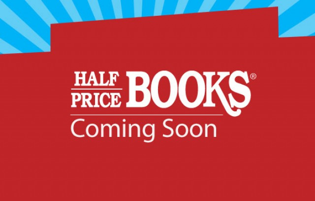 Half Price Books 1328 Butterfield Rd Downers Grove IL