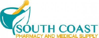 South Coast Pharmacy - 10 Off Entire Purchase at South Coast Pharmacy 38 Medical Supply