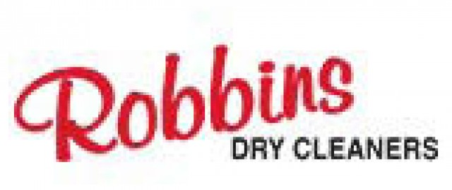 Robbins Dry Cleaners