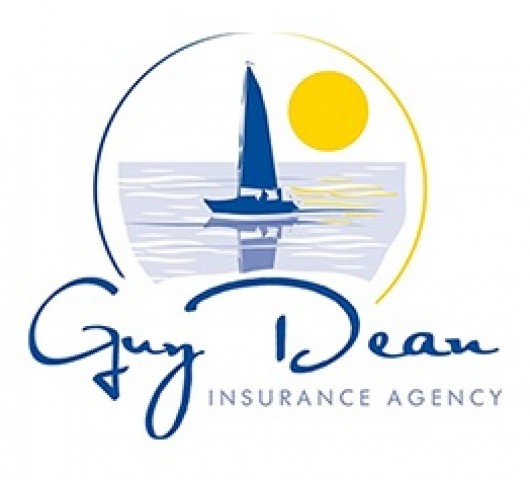 Guy Dean Insurance Agency Inc