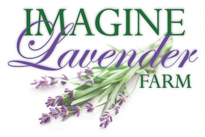 Free Lavender sachet with a purchase of 25 or more