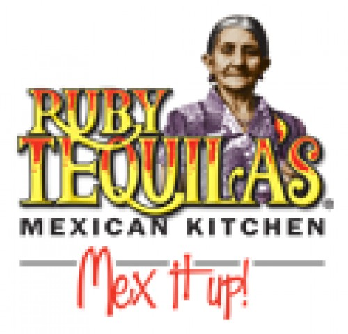 Ruby Tequilas Mexican Kitchen Lubbock L