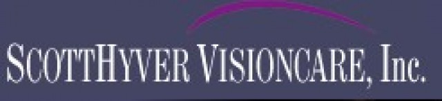ScottHyver VisionCare