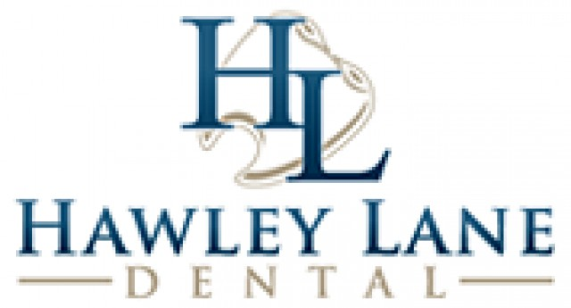 Hawley Lane Dental