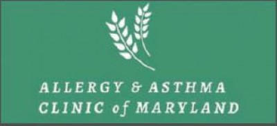 Allergy And Asthma Clinic Of Maryland - Suffering from allergies Let us help Call today