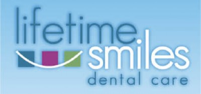 Lifetime Smiles Of Lakeland - Dentist New Patient Special - 47