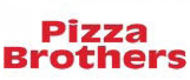 Pizza Brothers of Bedminster
