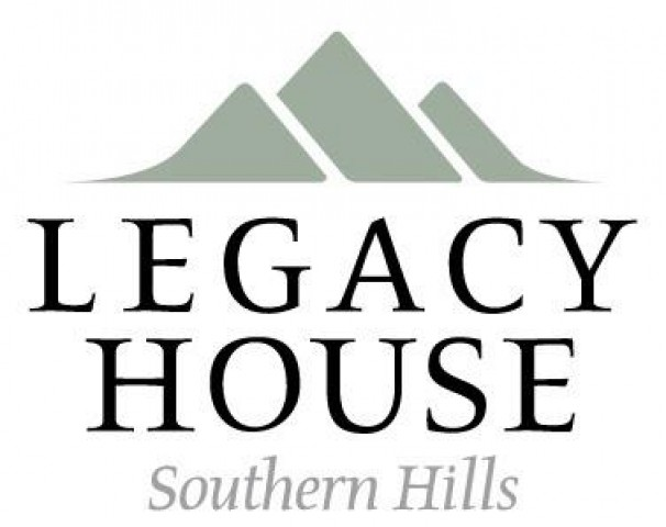 Legacy House of Southern Hills